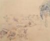 Cezanne, Il ponte di Argenteuil.jpg