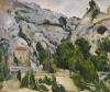 Cezanne, Il viadotto a L'Estaque [1].jpg