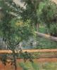 Cezanne, La vasca dello Jas de Bouffan [3].jpg