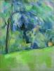 Cezanne, Mattino in Provenza.jpg