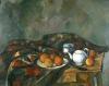 Cezanne, Natura morta con teiera.jpg