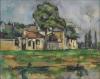Cezanne, Rive della Marna [2].jpg