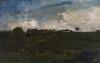 Daubigny, Sera | Soir | Evening