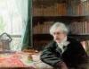 De Nittis, Ritratto di Edmond de Goncourt.jpg