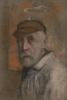 Degas, Autoritratto [1900 circa].jpg