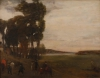 Degas, Il duello.jpg