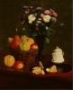 Fantin-Latour, Fiori e frutta.png