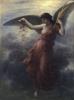 Henri Fantin-Latour, Immortalità | Immortality
