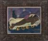 Gauguin, Manaò tupapaú   Lo spirito dei morti che veglia   L'esprit des morts veillant   Spirit of the Dead watching
