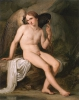 Francesco Hayez, Cupido