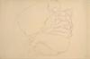 Gustav Klimt, Madre con bambino | Mutter mit Baby