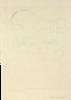 Gustav Klimt, Madre e bambino | Mutter und Kind