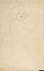 Gustav Klimt, Ritratto femminile a mezzo busto | Weibliches Brustbild