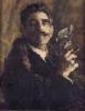 Mancini, Giovanni Nicolini, scultore.jpg