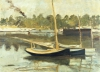 Manet, Argenteuil, barche.jpg