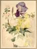 Manet, Bouquet di fiori con iris.png