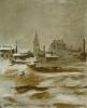 Manet, Effetto di neve a Petit Montrouge.jpg
