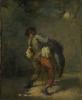 Millet, Il buon samaritano.png