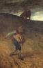 Millet, Il seminatore [1847-1848].jpg