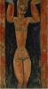 Modigliani, Cariatide [1911-1913].png