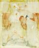 Modigliani, Due donne.png
