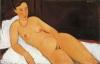 Modigliani, Nudo con collana di corallo.jpg