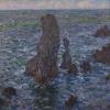 Monet, Le piramidi di roccia di Port Coton.jpg
