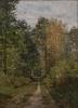 Monet, Strada forestale.jpg