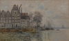 Monet, Veduta di Amsterdam.jpg