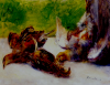 Renoir, Tre pernici.png