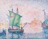Signac, Venezia, la nuvola rosa.jpg