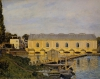 Sisley, Acquedotto a Bougival.jpg