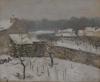 Sisley, Aria di neve a Louveciennes.jpg