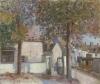 Sisley, Moret sur Loing (Rue de Fosses).jpg