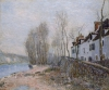Sisley, Saint Mammes, La Croix Blanche.jpg