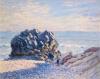 Sisley, Storr Rock, Lady's Cove, sera.png