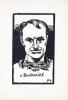 Vallotton, A Baudelaire.jpg