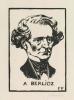 Vallotton, A Berlioz.png