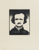 Vallotton, A Edgar Poe.jpg