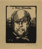 Vallotton, A Paul Verlaine.jpg