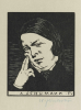 Vallotton, A Schumann.png