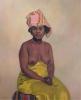 Vallotton, Africana.jpg