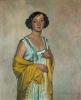 Vallotton, Donna con lo scialle giallo.jpg