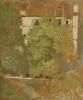 Vuillard, Castagni, Rue Truffaut | Châtaigniers, Rue Truffaut | Chestnut trees, Rue Truffaut